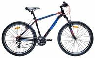 Горный (MTB) велосипед Aist Rocky 2.0 (2016)