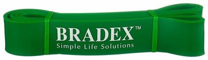 Эспандер лента BRADEX SF 0196 208 х 4.5 см