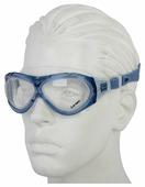 Очки-маска для плавания Larsen К5