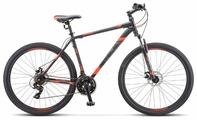Горный (MTB) велосипед STELS Navigator 900 MD 29 F010 (2019)