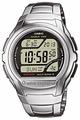 Наручные часы CASIO WV-58DE-1A