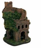 Грот TRIXIE Сторожевая башня высота 15 см
