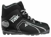 Ботинки для беговых лыж Trek Level 4 SNS