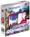 Набор Neutrogena Норвежская формула
