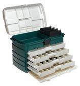 Ящик для рыбалки PLANO 758-005 52.7х29.2х35.2см