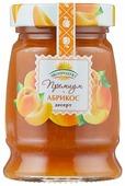 Десерт Экопродукт Премиум абрикос, банка 330 г