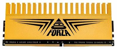 Оперативная память 8 ГБ 1 шт. neoforza NMUD480E82-3200DD10