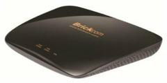 Wi-Fi роутер Brickcom DWRT-600N