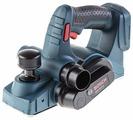 Электрорубанок BOSCH GHO 18 V-LI Professional 0 L-BOXX