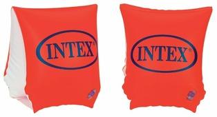 Нарукавники для плавания Intex Deluxe 58642