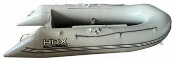Надувная лодка HDX CLASSIC-300