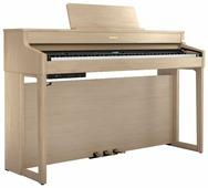 Цифровое пианино Roland HP702