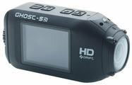 Экшн-камера Drift Innovation Ghost-S