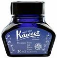 Чернила для перьевой ручки Kaweco Ink Bottle