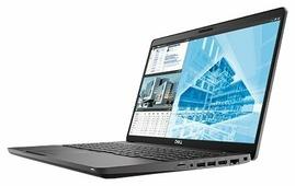 Ноутбук DELL Precision 3540
