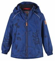 Куртка Reima Hete 511283