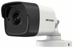 Камера видеонаблюдения Hikvision DS-2CE16D8T-ITE (2.8 мм)