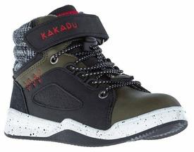 Ботинки Kakadu 8436