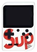 Игровая приставка Palmexx SUP Game Box 400 in 1
