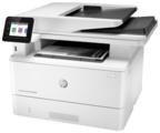 МФУ HP LaserJet Pro MFP M428fdn
