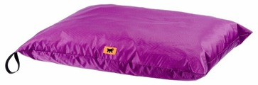 Подушка для собак Ferplast Olympic 80 80х60 см
