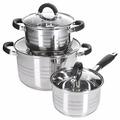 Набор посуды MAYER & BOCH 28765-1