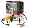 Автомобильный компрессор AVS KS600