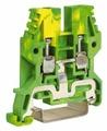Клеммный блок заземляющий DKC ZTO430