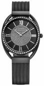 Наручные часы ROMANSON RM8A47TLB(BK)