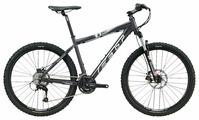 Горный (MTB) велосипед Felt Q620 (2008)