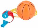 Dolemikki Баскетбол WJ0101
