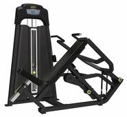 Тренажер со встроенными весами Bronze Gym LD-9006