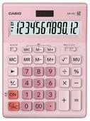Калькулятор бухгалтерский CASIO GR-12С