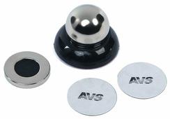 Магнитный держатель AVS AH-1702-M