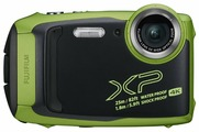 Фотоаппарат Fujifilm FinePix XP140