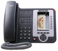 VoIP-телефон Escene ES620-PE