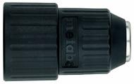Патрон для дрели METABO 631928000 SDS+ с адаптером для 26/2850 перфоратор