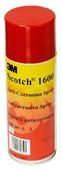 Антикор 3M Scotch 1600