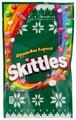 Драже Skittles Фруктовая корица в сахарной глазури, ассорти