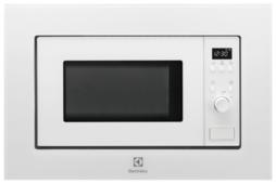 Микроволновая печь встраиваемая Electrolux LMS 2173 EMW