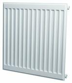 Радиатор панельный сталь Лидея ЛУ 10-3