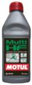 Гидравлическое масло Motul Multi HF