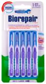Зубной ершик Biorepair Interdental Сonico 1.07 mm