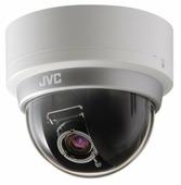 Камера видеонаблюдения JVC TK-C2201E