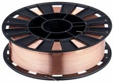 Проволока из металлического сплава Fubag Св-08Г2С-О 0.8мм 5кг