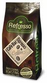 Кофе молотый Refresso Cafe Bar Espresso