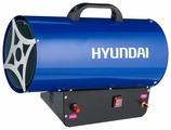 Газовая тепловая пушка Hyundai H-HI1-30-UI581 (30 кВт)
