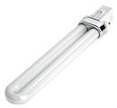 Лампа запасная Runail UV-9W 365nm, 9 Вт