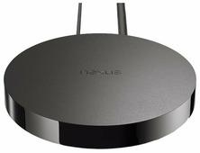 Медиаплеер Google Nexus Player