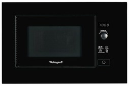 Микроволновая печь встраиваемая Weissgauff HMT-206